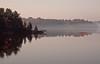 Winnegance Bay, Phippsburg Maine, scenic