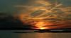 Sebasco Harbor Sunset, Phippsburg, Maine