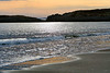 Hermit Island, Head Beach Phippsburg, Maine