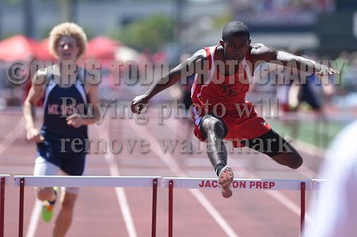 State Track 2011-1014
