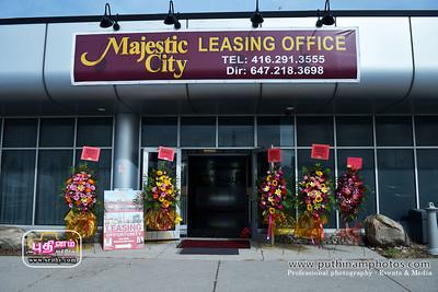 Majestic-City-220918-puthinammedia (1)
