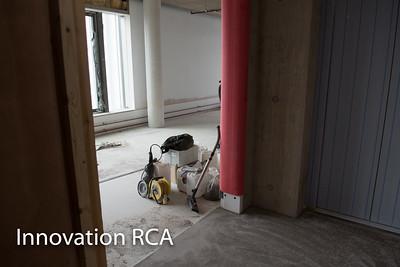 RCA 10359