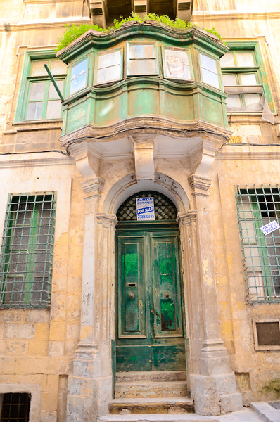 Home for Sale<br /> Valletta