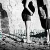 May192012_8115-Edit