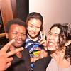 Austin Uchino and Friends