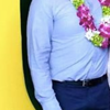 Ivan Resendiz