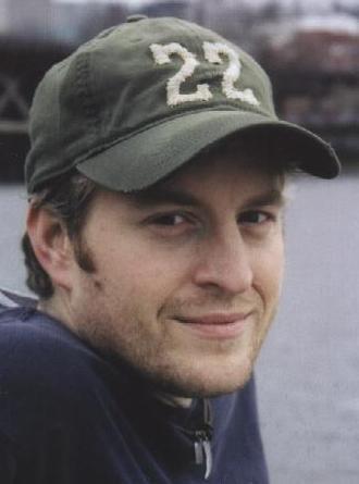 Rex McMillan
