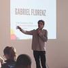 Gabriel Florenz