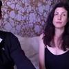 NB10 - Nick and Rachel Cope Interview