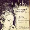 Abby Wake
