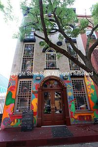 18-Congregation Ahawath Yeshurun -Shara Torah-638 E 6 Street