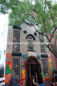 17-Congregation Ahavath Yeshurum Shara Torah-Now Community Center-638 E 6 Street & Ave B to Ave C