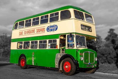 ADX63B Ipswich 63