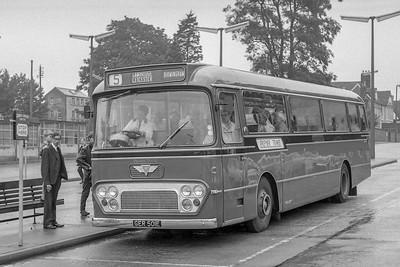 GER501E Premier Travel 188