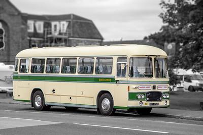 FEL751D Hants & Dorset 904