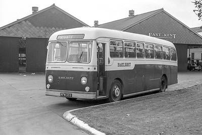 KFN252 East Kent