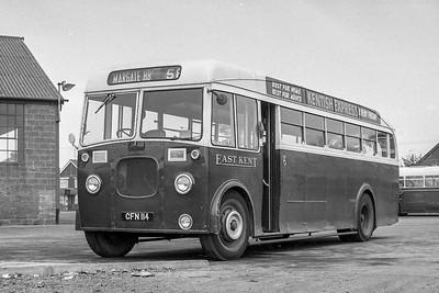 CFN114 East Kent