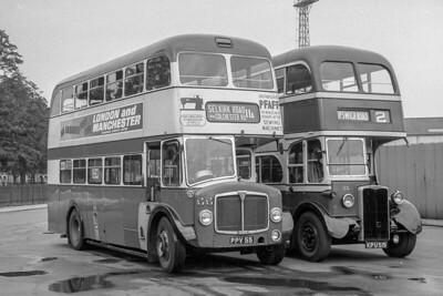 PPV55 Ipswich 55