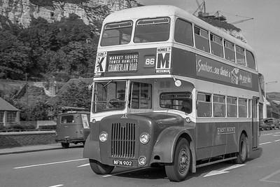 MFN902 East Kent