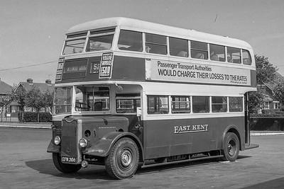EFN206 East Kent