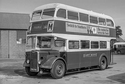FFN390 East Kent