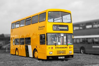 F97PRE Stevensons 97