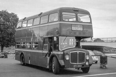 CFC355C City of Oxford 355