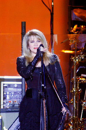 FLEETWOOD MAC - STEVIE NICKS
