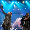 MARY J. BLIGE AND JAY-Z