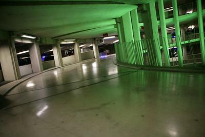 MAPITO Automotive Location library & filml ocations