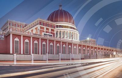 National Assembly Angola 3