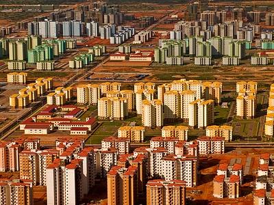 600px-Vista_aérea_da_cidade_do_Quilamba_(Belas),_em_maio_de_2011