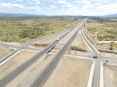 okahandja-windhoek-road-nears-completion2017-04-210