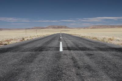 road-in-aus