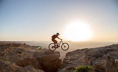 Wideopenmag-MTB-in-Israel-8-of-12