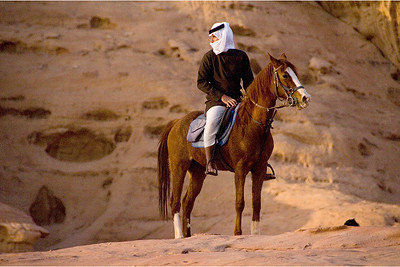 EJ-Jordan-Petra-WadiRum-trail-ride_0014