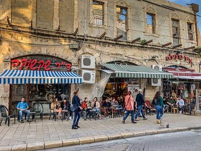 Israel-Tel-Aviv-street-6