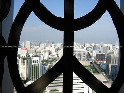 MAPITO train & exclusive hotel Locations Thailands &More