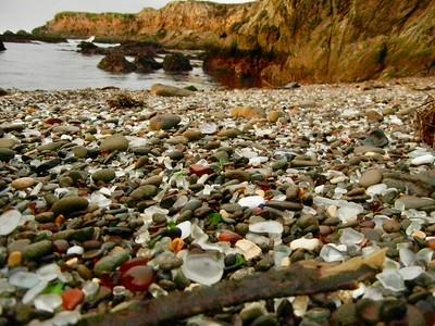 glass_beach - 4