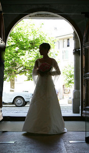 team MaPiTo, we scout weddings & funerals for more info contact my office +31(0)76 549.84.15