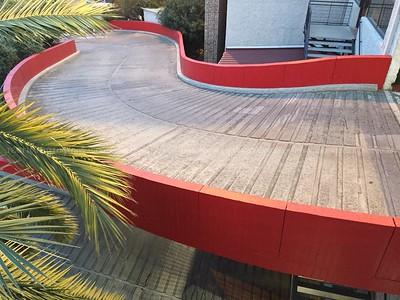 Mapito Location Agency &More