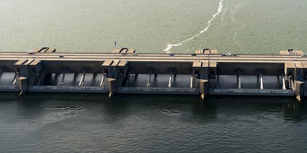 Ship lock -  Locations Maritime #LocationAgencyMapito
