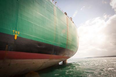 MAPITO Maritime ⚓️