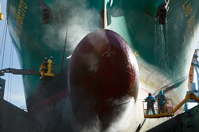 Offshore photographer Frans van den Bemd | team Mapito subcontractor for Damen Shiprepair.  team MaPiTo is a commercial library: We charge a fee for the use of our locations. team MaPiTo | Frans van den Bemd, has been scouting locations for television, music videos, commercials, photographers, event planners, directors, producers, production designers and others Worlwide, since 1991 -   We do the scouting, the permits, the maps and the parking. And it's not just sites: we find you the local vendors: animal trainers, teachers for minors, helicopter pilots and mounts, production people, craft services that deliver cappuccino to the camera team. It's easy because we've been there, and all those names and numbers are in the computer database, all those location photos are already in the library... a huge location library with over 600.000 images and over 69.874 photographs online for free. If we haven't been there, we'll talk to the people who have been, all the film commissioners, other scouts, local chambers and vendors. Then we'll go there and set it up. We'll show you when the sun will be where. Then all you have to do is shoot it.   ALL RIGHTS RESERVED researched by Frans van den Bemd© | Team MaPiTo Go To http://www.mapito.nl