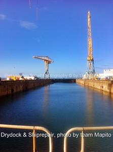 MAPITO Maritime