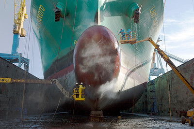 Offshore photographer Frans van den Bemd | team Mapito subcontractor for Damen Shiprepair   team MaPiTo is a commercial library: We charge a fee for the use of our locations. team MaPiTo | Frans van den Bemd, has been scouting locations for television, music videos, commercials, photographers, event planners, directors, producers, production designers and others Worlwide, since 1991 -   We do the scouting, the permits, the maps and the parking. And it's not just sites: we find you the local vendors: animal trainers, teachers for minors, helicopter pilots and mounts, production people, craft services that deliver cappuccino to the camera team. It's easy because we've been there, and all those names and numbers are in the computer database, all those location photos are already in the library... a huge location library with over 600.000 images and over 69.874 photographs online for free. If we haven't been there, we'll talk to the people who have been, all the film commissioners, other scouts, local chambers and vendors. Then we'll go there and set it up. We'll show you when the sun will be where. Then all you have to do is shoot it.   ALL RIGHTS RESERVED researched by Frans van den Bemd© | Team MaPiTo Go To http://www.mapito.nl