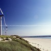 The Coastline has changed dramatically and we need to check if these windmills are still on site, these pictures are terence pictures only.