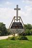 Calvary Christian Center in Lake Villa, IL