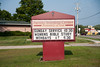 Family Worship Center, Beloit, WI
