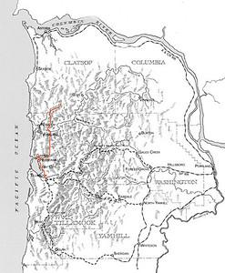 1905 roads w 53